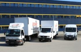 vehicules01